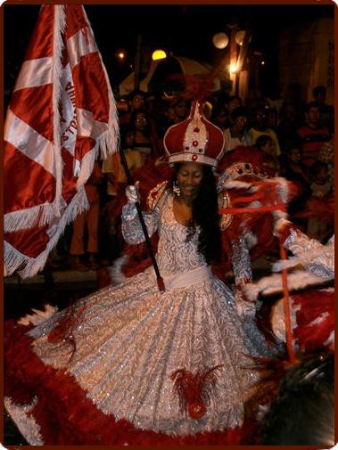 carnival in brazil pics. carnival in razil pics.